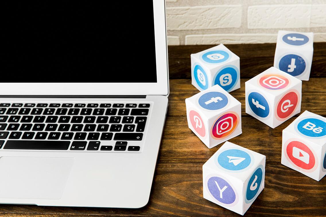 social_media_1