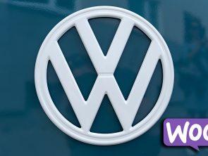 Γιατί να φτιάξω το eshop μου με WordPress – Woocommerce
